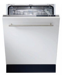 Sharp-QWD492X-Dishwasher.jpg