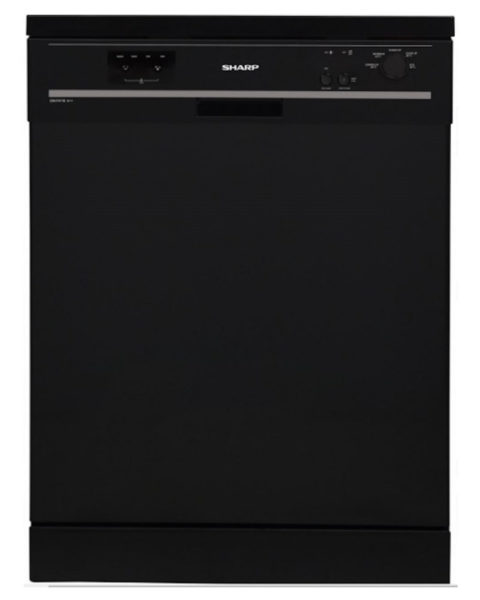 Sharp-QWF471B-Black-Dishwasher.jpg