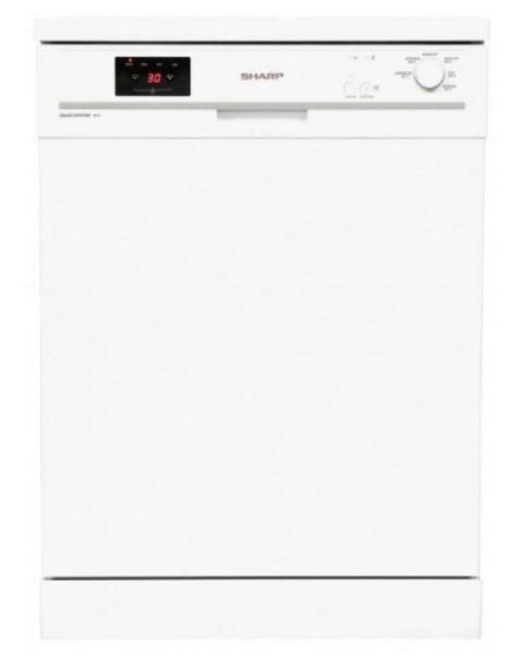 Sharp-QWF471W-Dishwasher.jpg