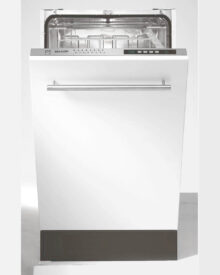Sharp-QWS486X-Slim-Integrated-Dishwasher.jpg