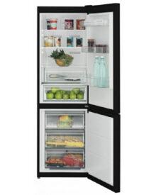 Sharp-SJBM324B-Black-Fridge-Freezer