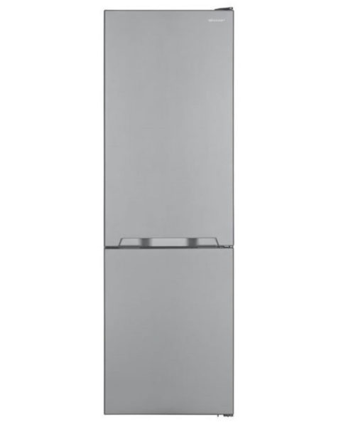 Sharp-SJBM324S-Silver-Fridge-Freezer.jpg