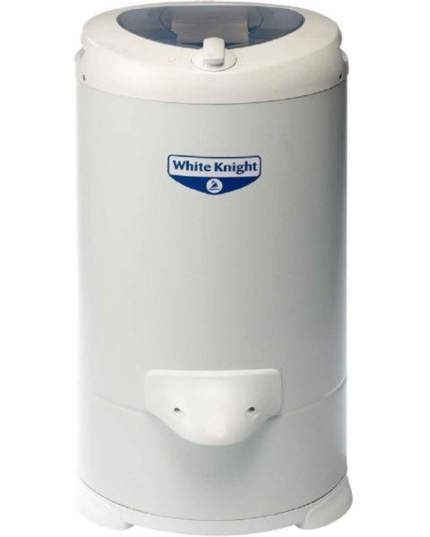 White-Knight-28009-Spin-Dryer.jpg