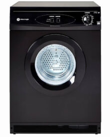 White-Knight-Black-Washer-Dryer.jpg