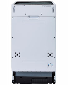 White-Knight-DW1045IA-Integrated-Dishwasher.jpg