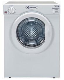 White-Knight-Vented-Dryer-WK39AW.jpg