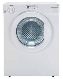 White-Knight-WK37AW-Vented-Dryer