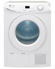 White-Knight-WKB96M8WR-Tumble-Dryer.jpg