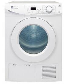 White-Knight-WKB96M8WR-Tumble-Dryer
