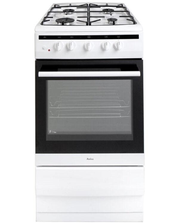 Amica-508GG5W-Cooker.jpg