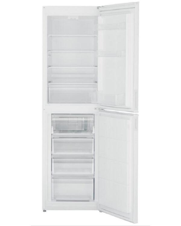 Amica-FK3023-Tall-Fridge-Freezer.jpg