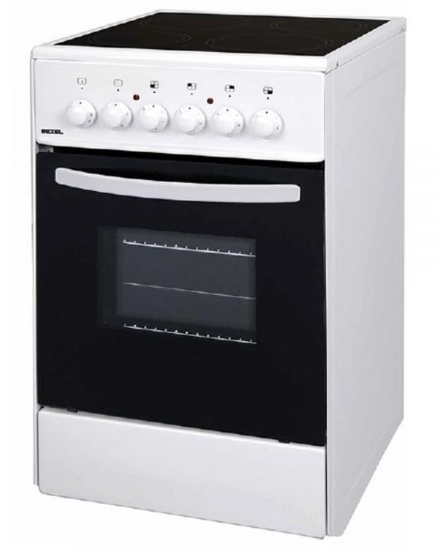 Bexel-BC50W-Electric-Cooker.jpg