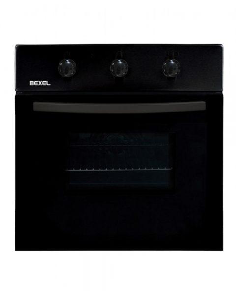 Bexel-BIE01B-Black-Oven.jpg