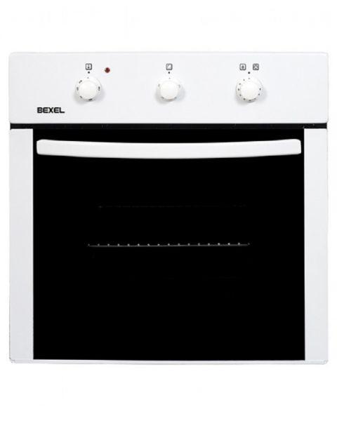 Bexel-BIE01W-White-Oven.jpg