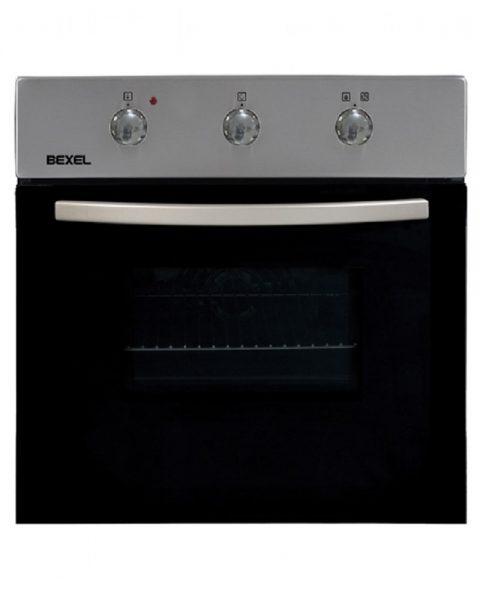 Bexel-BIE01X-Stainless-Steel-Oven.jpg