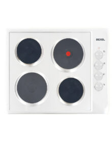Bexel-BSP01W-White-Electric-Hob.jpg