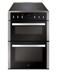 CDA-CFC630SS-Electric-Cooker.jpg