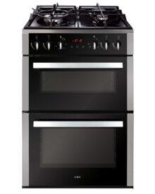 CDA-CFD650SS-Dual-Fuel-Cooker.jpg