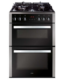 CDA-CFG610SS-Gas-Cooker.jpg
