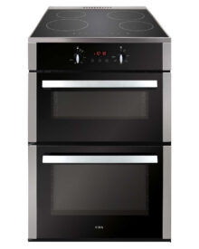 CDA-CFN670SS-Induction-Cooker.jpg