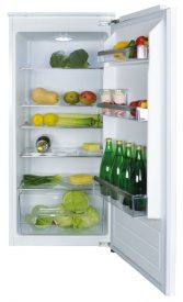 CDA-FW522-Integrated-Fridge.jpg