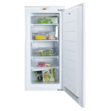 CDA-FW582-Integrated-Freezer.jpg