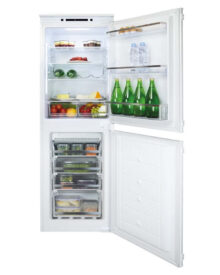CDA-FW925-Integrated-Fridge-Freezer.jpg