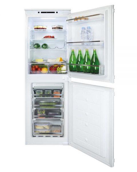 CDA-FW925-Integrated-Fridge-Freezer.jpg