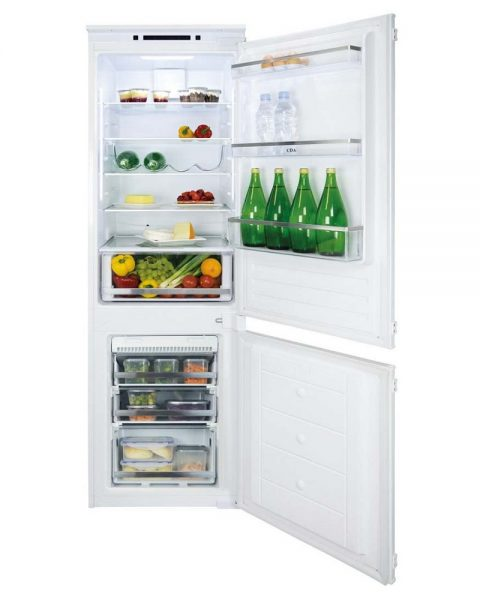 CDA-FW927-Integrated-Fridge-Freezer.jpg