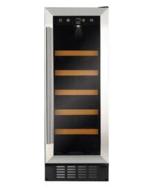 CDA-FWC304SS-Wine-Cooler
