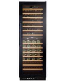 CDA-FWC861BL-Wine-Cooler