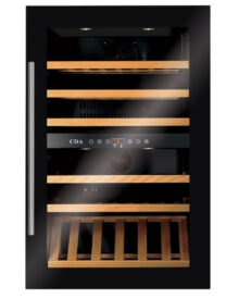 CDA-FWV902BL-Wine-Cooler