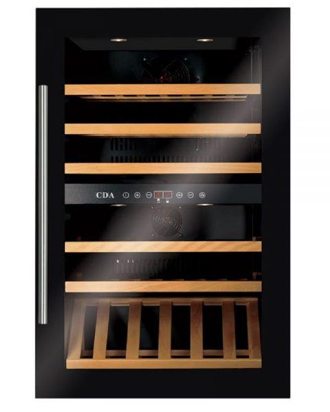 CDA-FWV902BL-Wine-Cooler.jpg