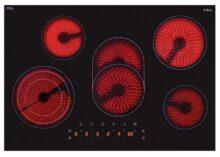 CDA-HC7621FR-Electric-Hob.jpg