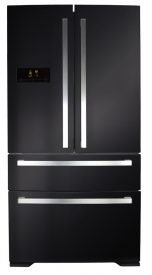 CDA-PC870BL-American-Fridge-Freezer.jpg