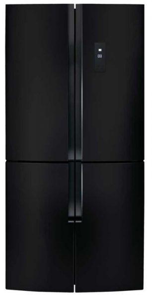 CDA-PC880BL-American-Fridge-Freezer.jpg