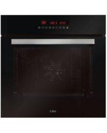 CDA-SK511BL-Oven.jpg