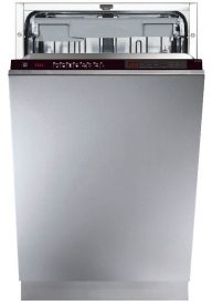 CDA-WC480-Integrated-Dishwasher.jpg