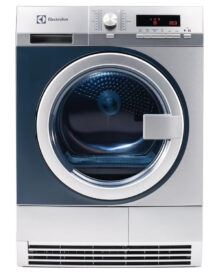 Electrolux-TE1120-Tumble-Dryer.jpg
