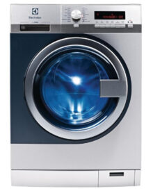 Electrolux-WE170P-Washing-Machine.jpg