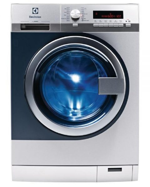 Electrolux-WE170V-Washing-Machine.jpg