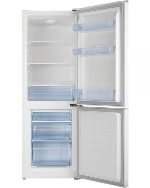 Fridgemaster-MC50165-Fridge-Freezer.jpg