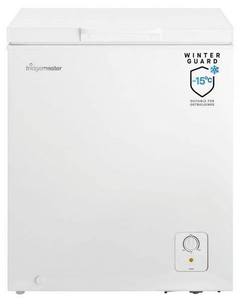 Fridgemaster-MCF139-Chest-Freezer.jpg