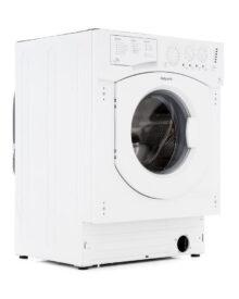 Hotpoint-BHWM129-Integrated-Washing-Machine