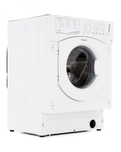 Hotpoint-BHWM129-Integrated-Washing-Machine.jpg