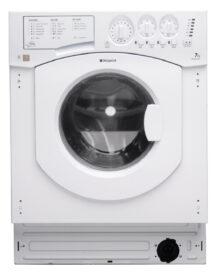 Hotpoint-BHWM149-Integrated-Washing-Machine