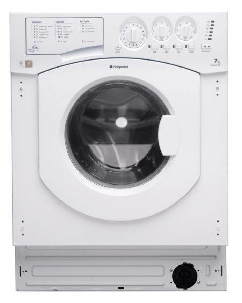 Hotpoint-BHWM149-Integrated-Washing-Machine.jpg