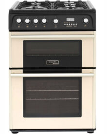 Hotpoint-CH60GPCF-Gas-Cooker.jpg