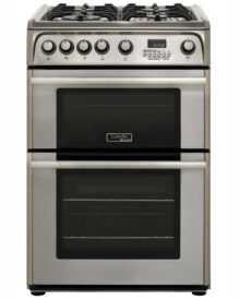 Hotpoint-CH60GPXF-Gas-Cooker.jpg
