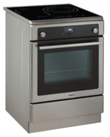 Hotpoint-DUI611PX-Oven.jpg